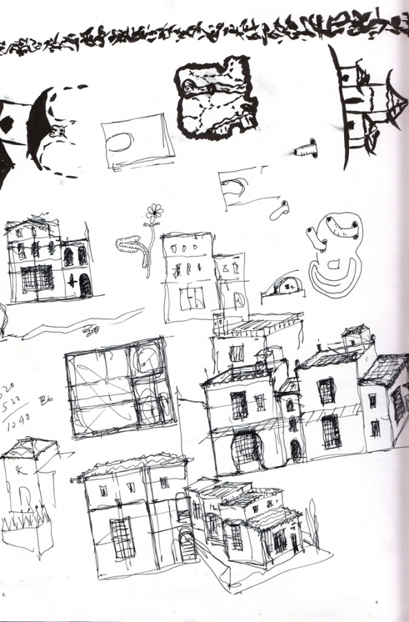 Cota-Street-Studios-Drawings_Drawing1360.jpg
