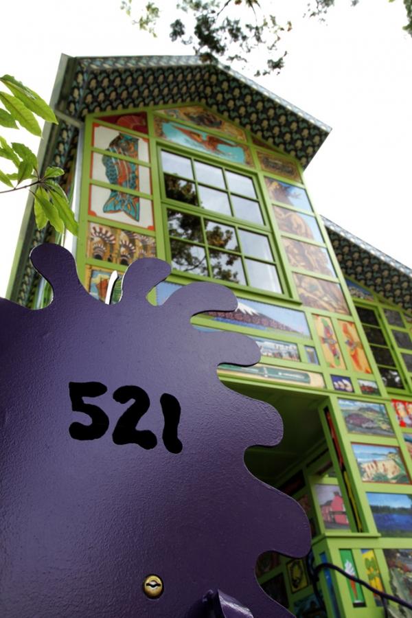 Vera-Cruz_Exterior1026.jpg