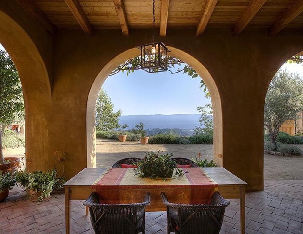 Rancho-San-Miguel_Exterior1004.jpg