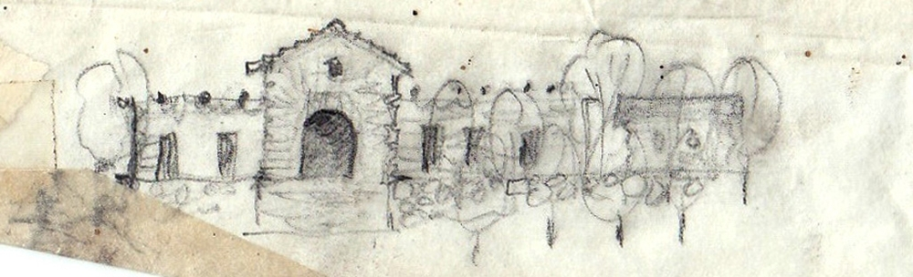 Rancho-San-Miguel_Drawing1308.jpg