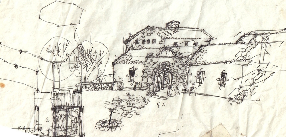 Rancho-San-Miguel_Drawing1310.jpg