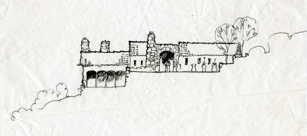 Rancho-San-Miguel_Drawing1301.jpg