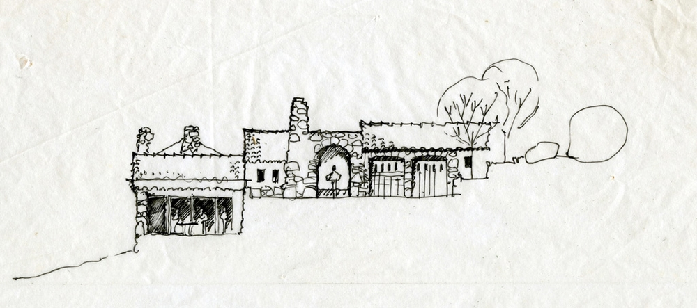 Rancho-San-Miguel_Drawing1302.jpg