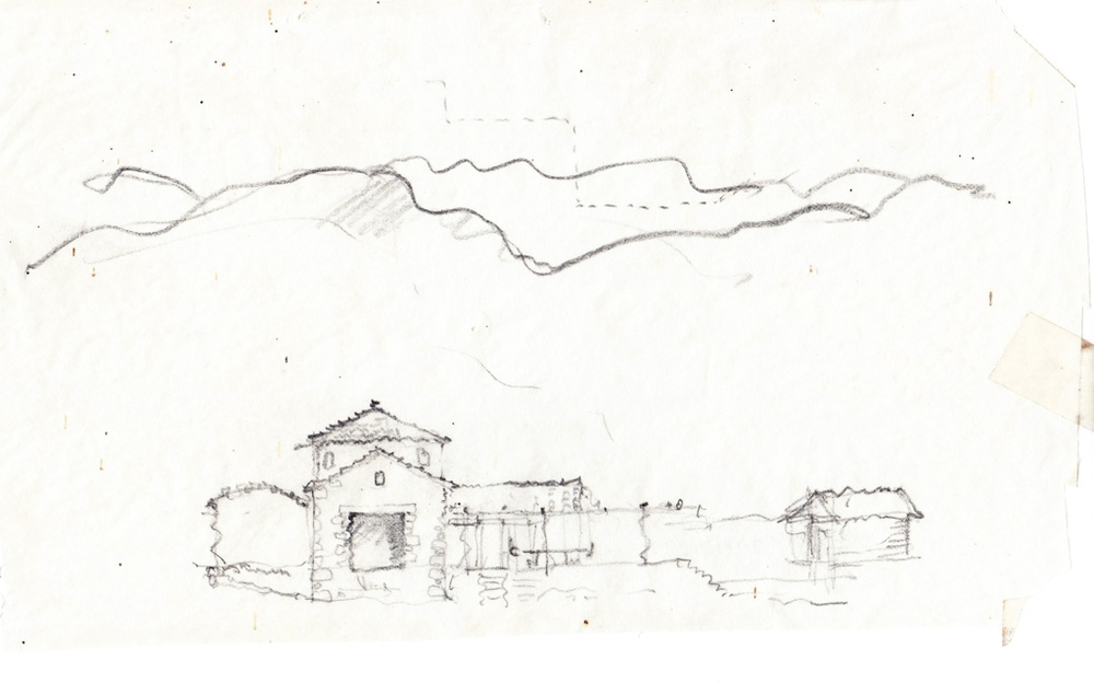 Rancho-San-Miguel_Drawing1303.jpg