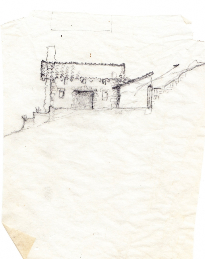 Rancho-San-Miguel_Drawing1304.jpg