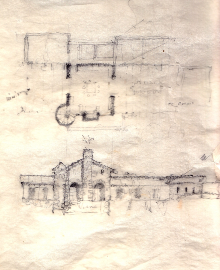 Rancho-San-Miguel_Drawing1305.jpg