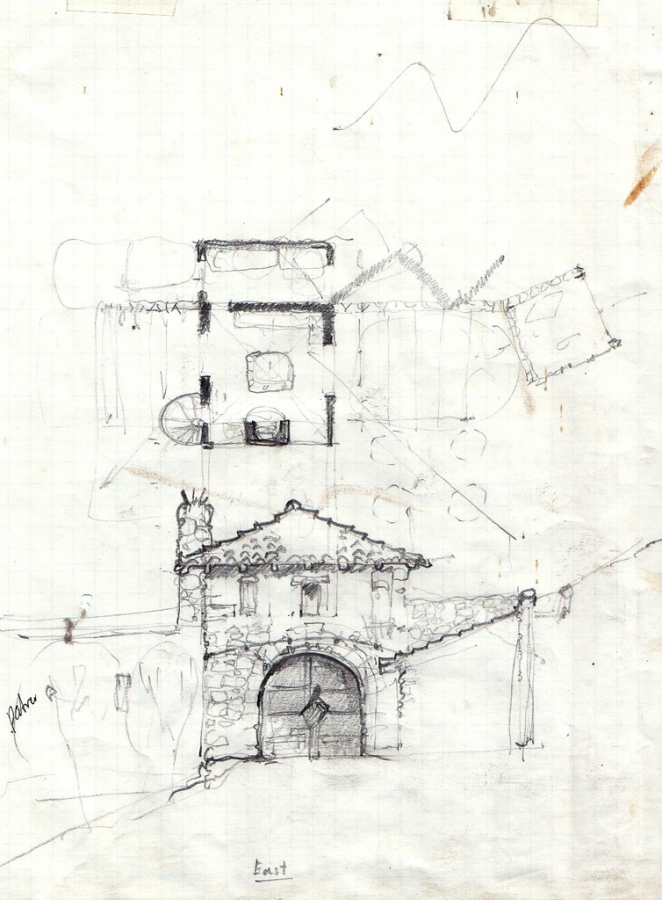 Rancho-San-Miguel_Drawing1306.jpg