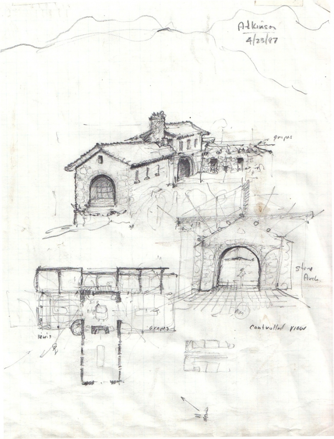 Rancho-San-Miguel_Drawing1307.jpg