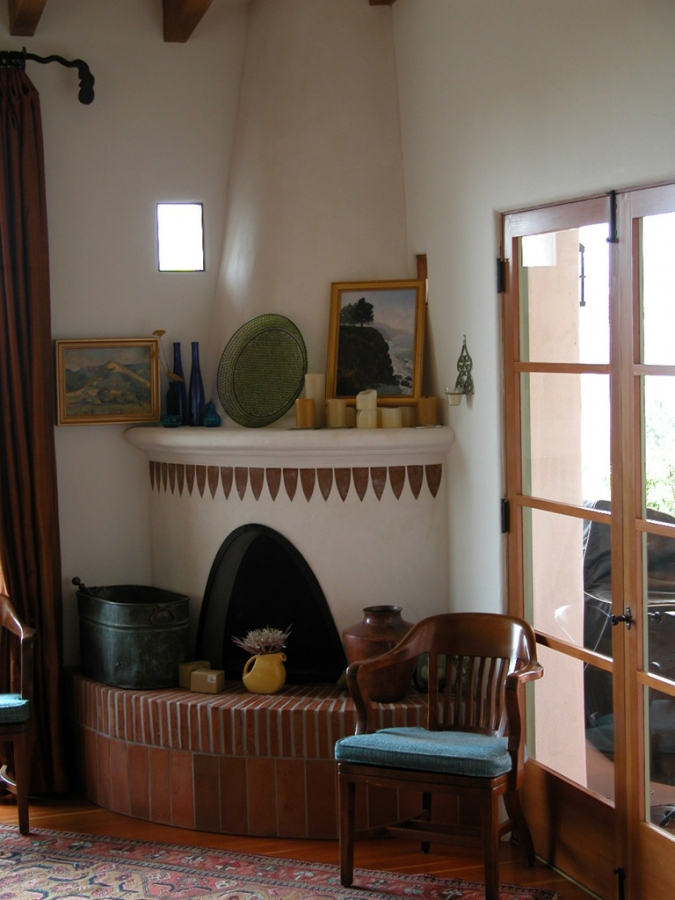 Tierney_Interior1115.jpg