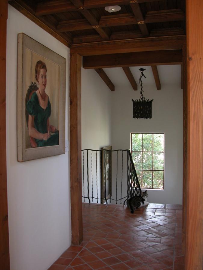Tierney_Interior1101.jpg