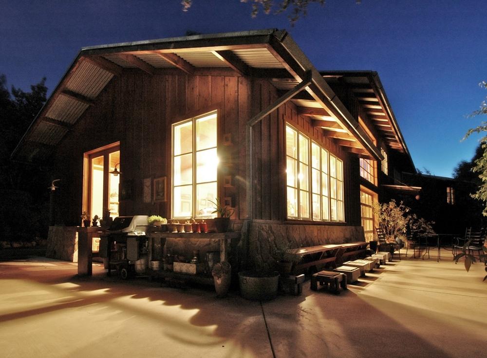 Erickson-House_Exterior1003.jpg