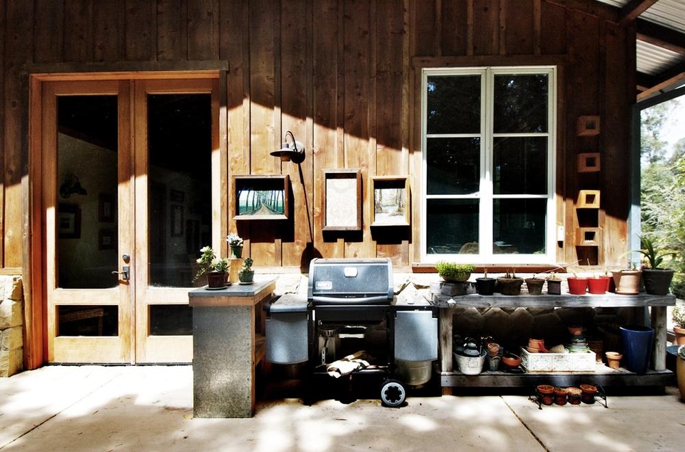 Erickson-House_Exterior1005.jpg