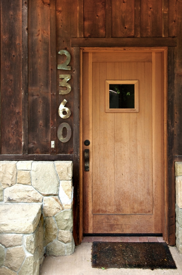 Erickson-House_Exterior1000.jpg
