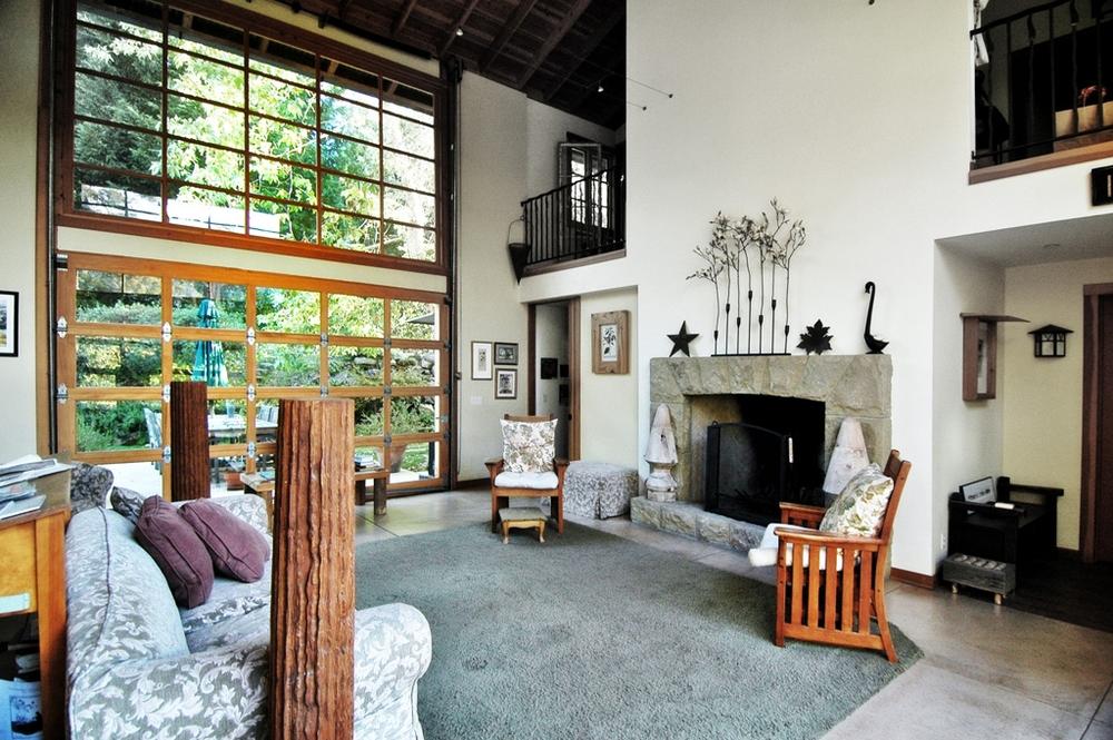 Erickson-House_Interior1100.jpg