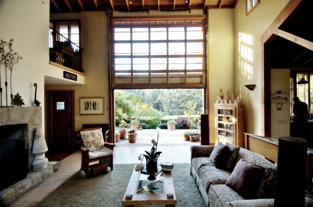 Erickson-House_Interior1101.jpg