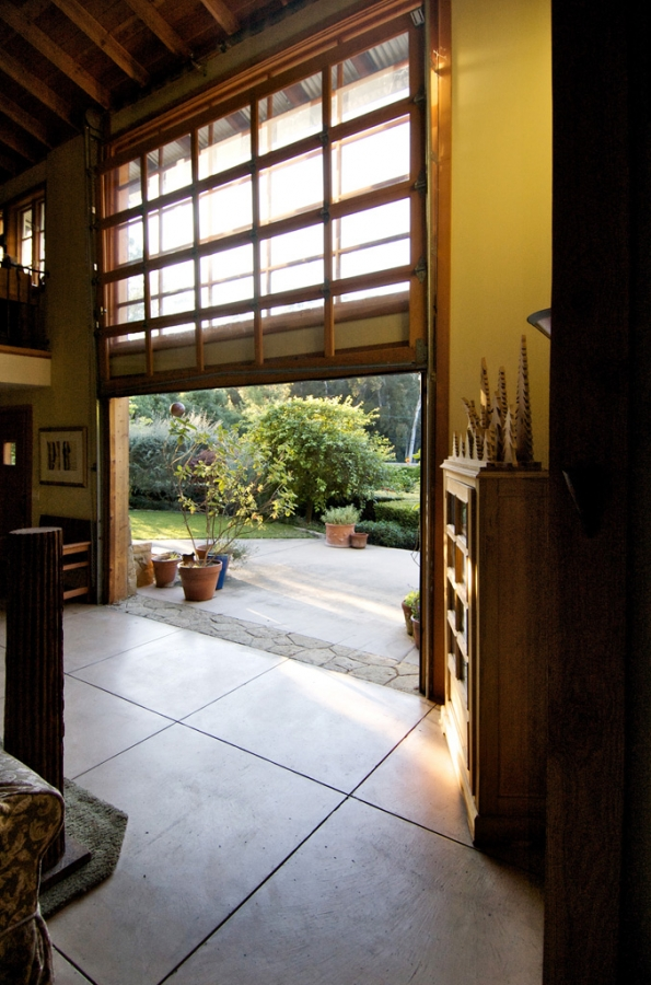 Erickson-House_Interior1102.jpg