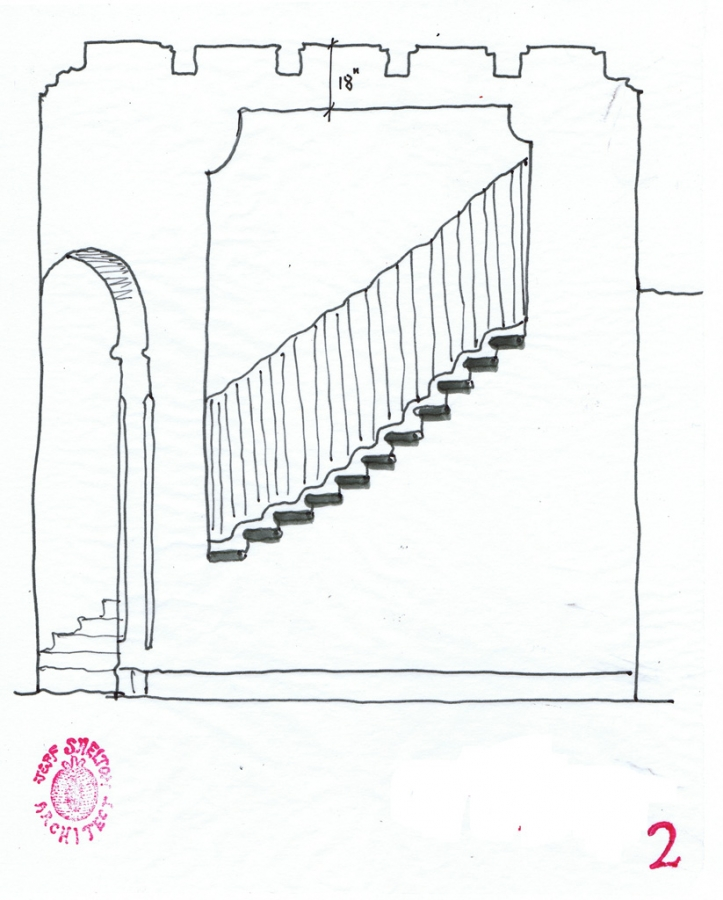Tower-House_Drawing1308.jpg