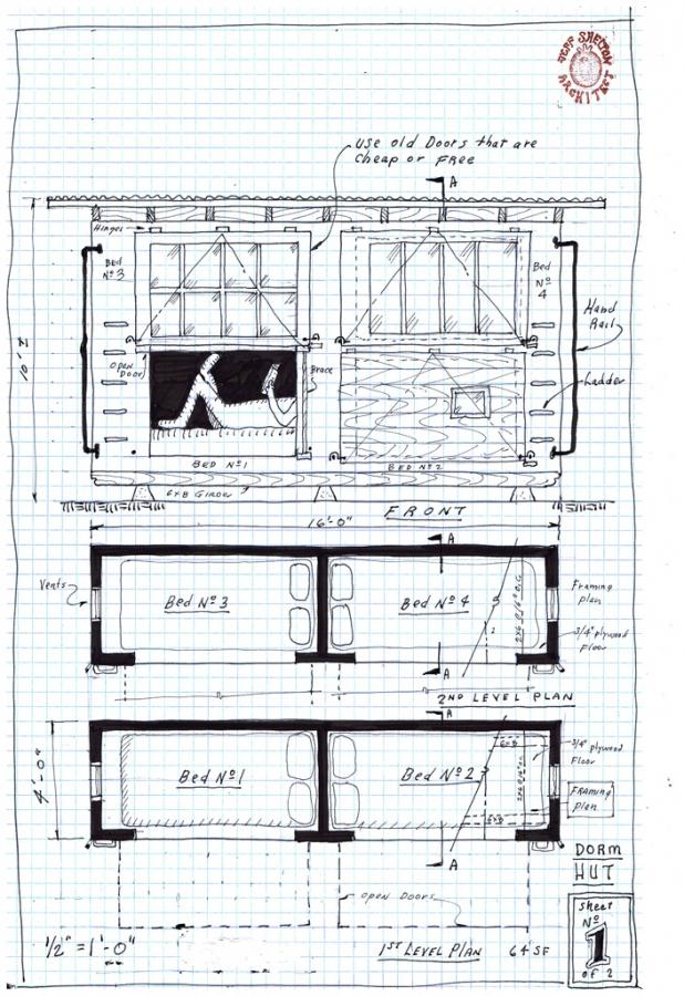 dorm-hut-1.jpg