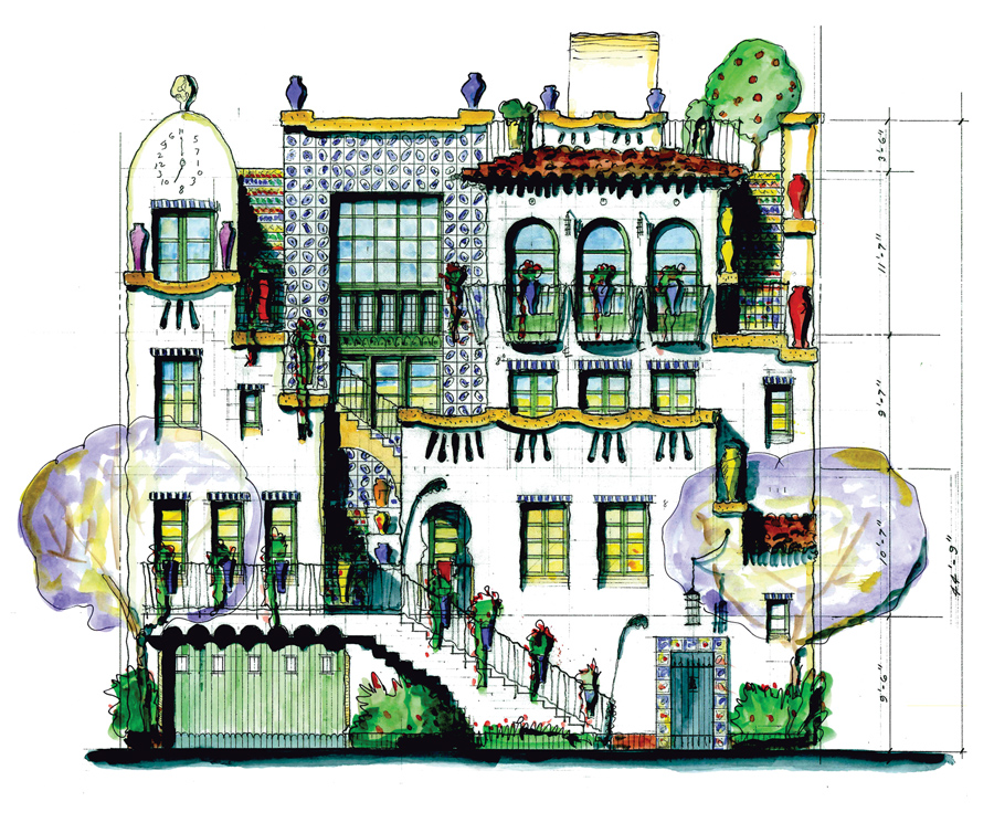 El_Jardin_Elevation-copy.jpg