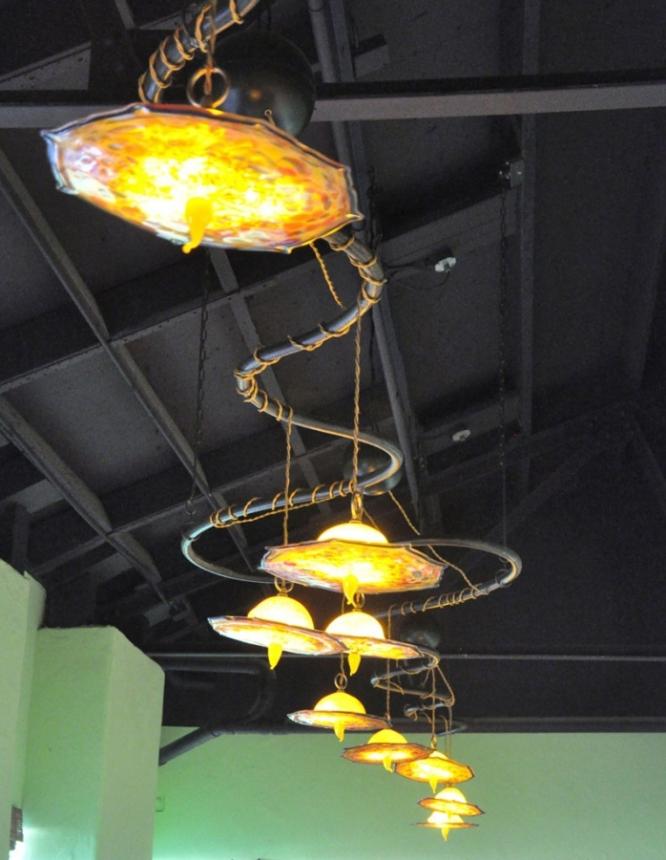 banq-lamp1-js-web.jpg