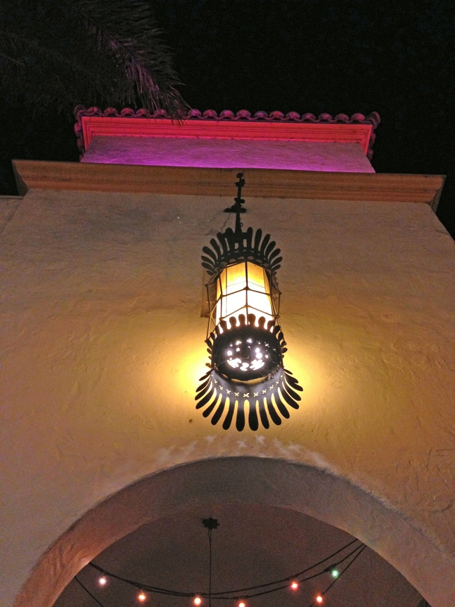 Casa-Blanca-Entrance-Light.jpg