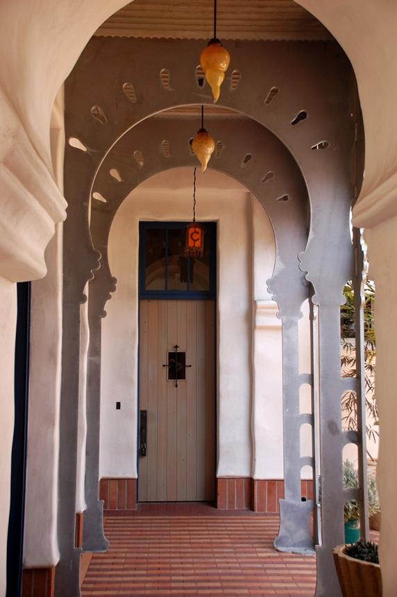 El-Andaluz_Exterior1034-copy.jpg