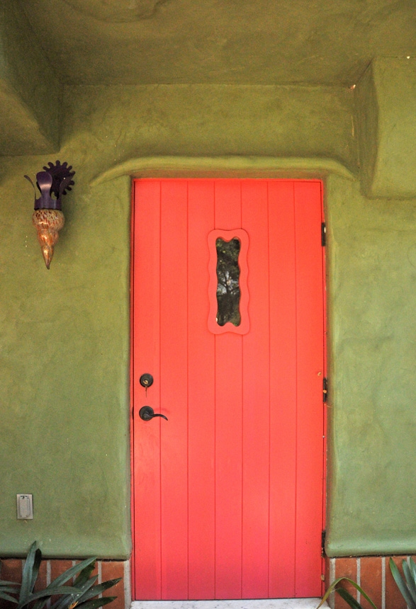 Oak-Tree-Red-Door.jpg