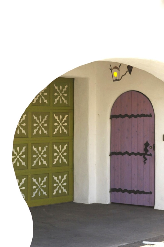 Pistachio-Purple-door.jpg