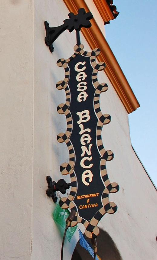 Casa-Blanca-Restaurant-Sign.jpg