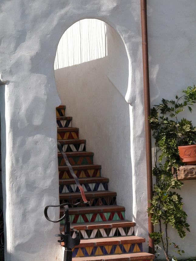 Valencia-Stair-2.jpg