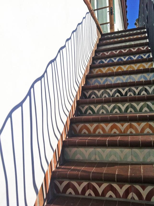 Arbolado-Stair-2.jpg