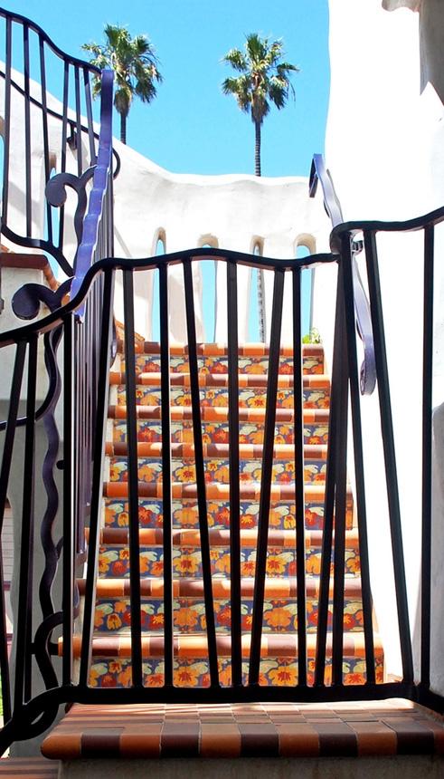Nasturtium-Stair-1.jpg