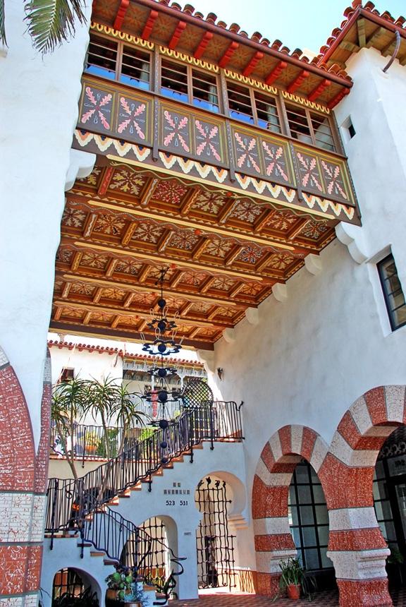 El-Andaluz-Entry-Stencil.jpg