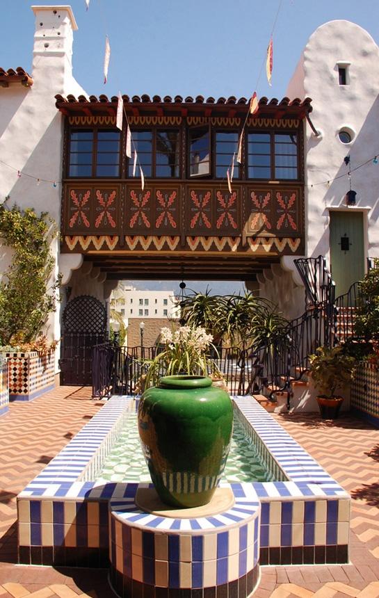 El-Andaluz-Stencil.jpg