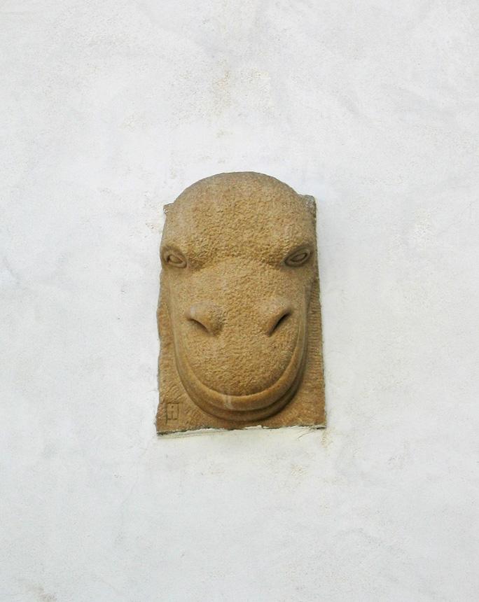 Cota-Street-Studios-Hippo.jpg