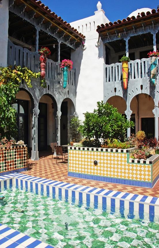 El-Andaluz-Courtyard-Tile.jpg