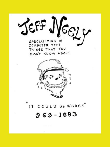 Jeff_neeley_jpg.jpg