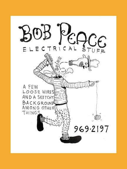 bob_peace_jpg.jpg