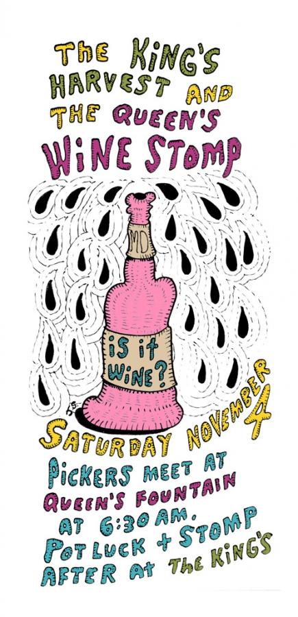 Wine-Stomp.jpg