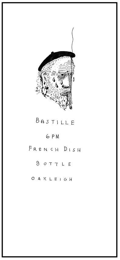 Bastille-Frank.jpg