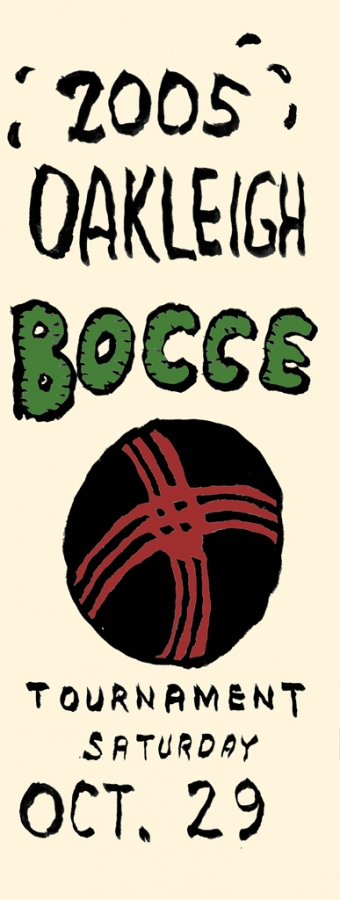 Bocce-8.jpg