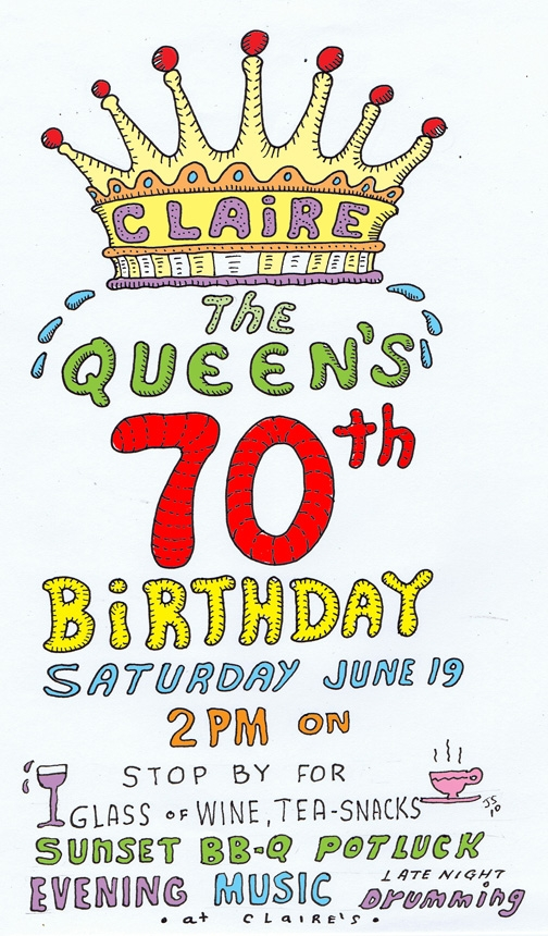 CLAIRES-70TH.jpg