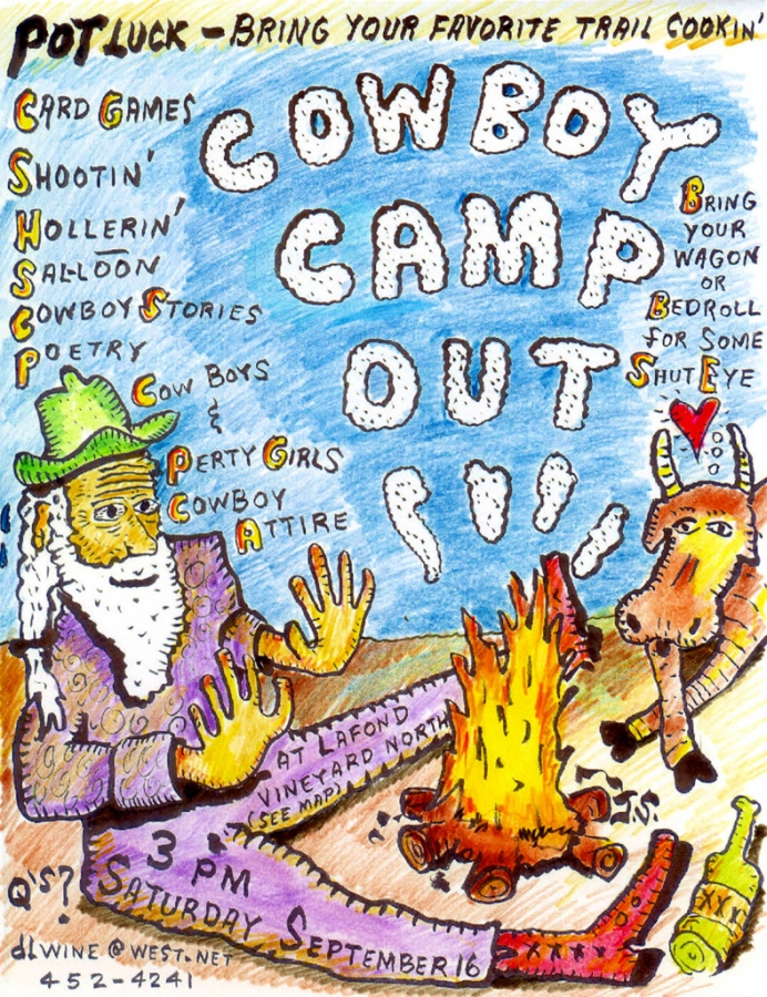 Cowboy-Camp-Out.jpg