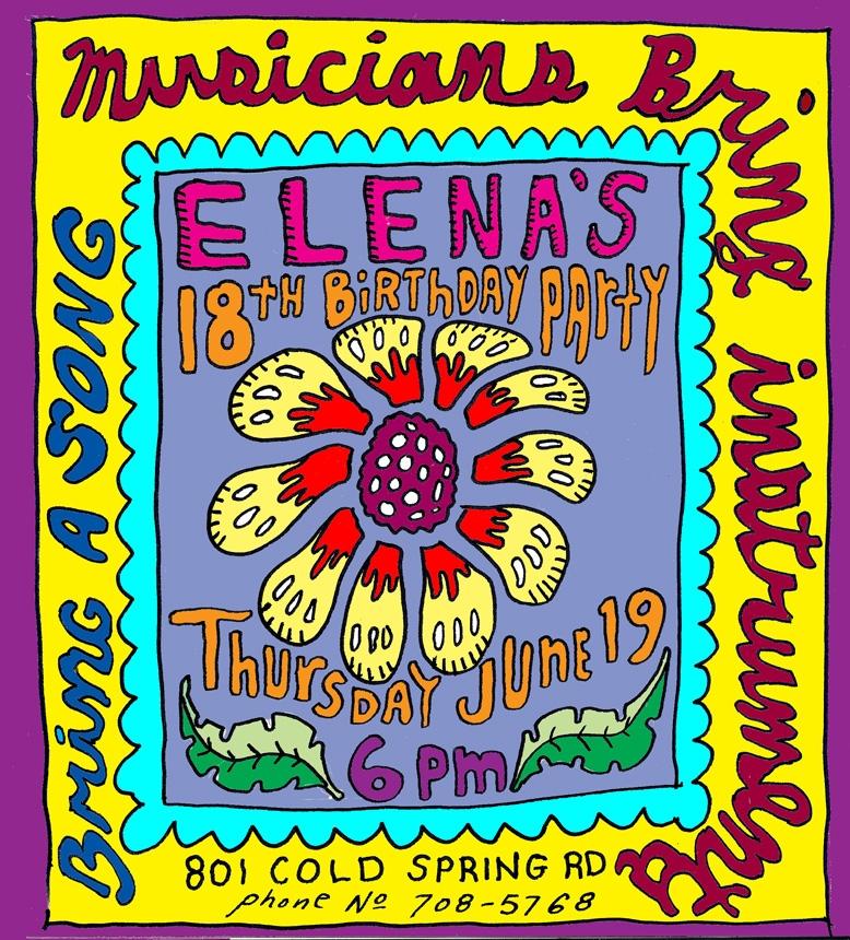 Elena-18th-2.jpg