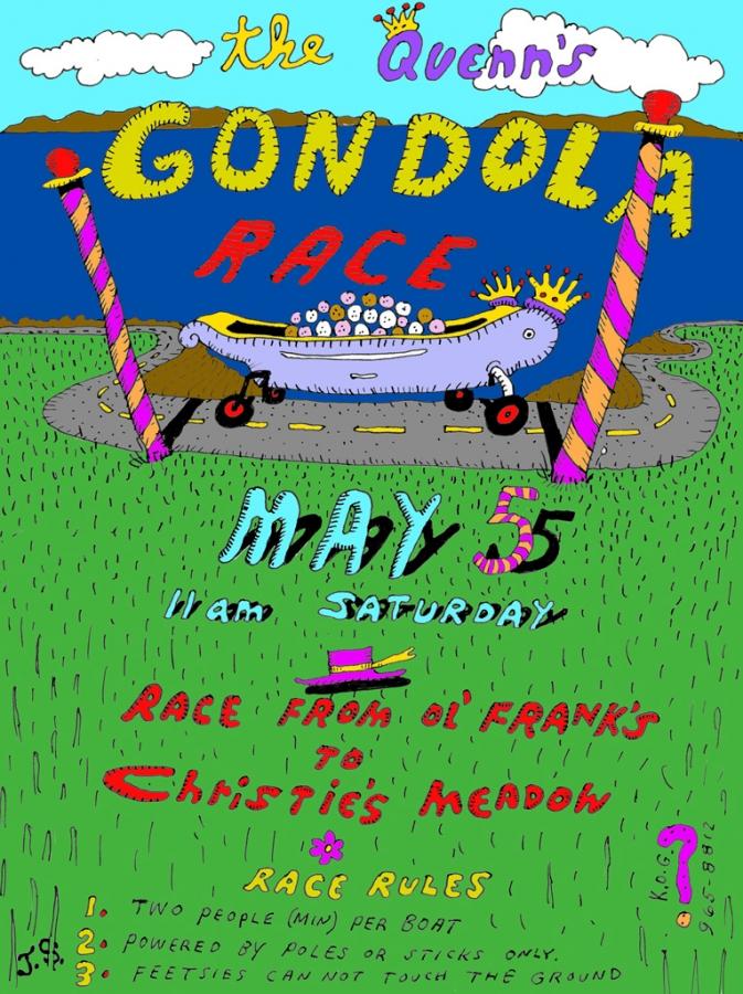 Gondola-Race.jpg