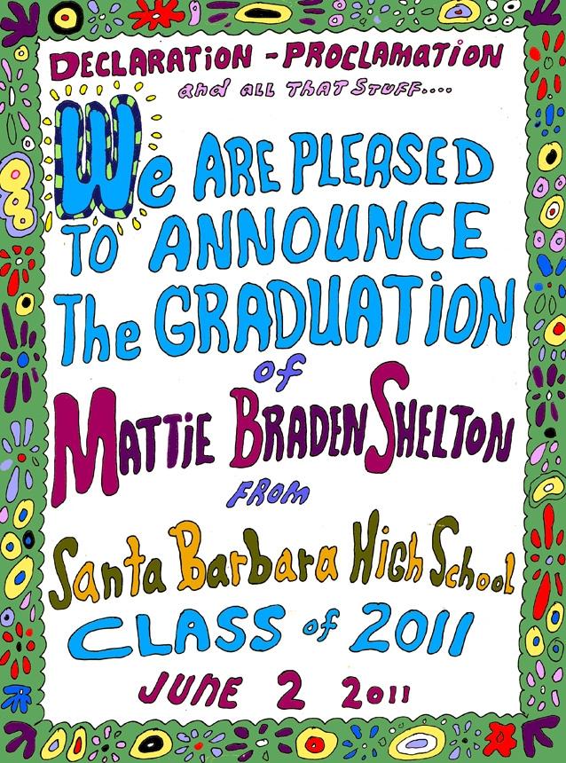 Mattie-Grad.jpg