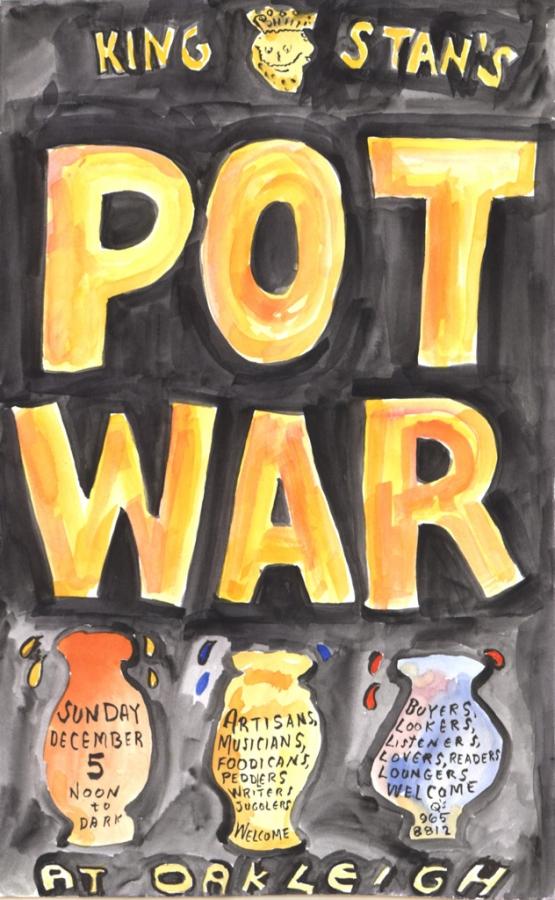 Pot-War-2004.jpg
