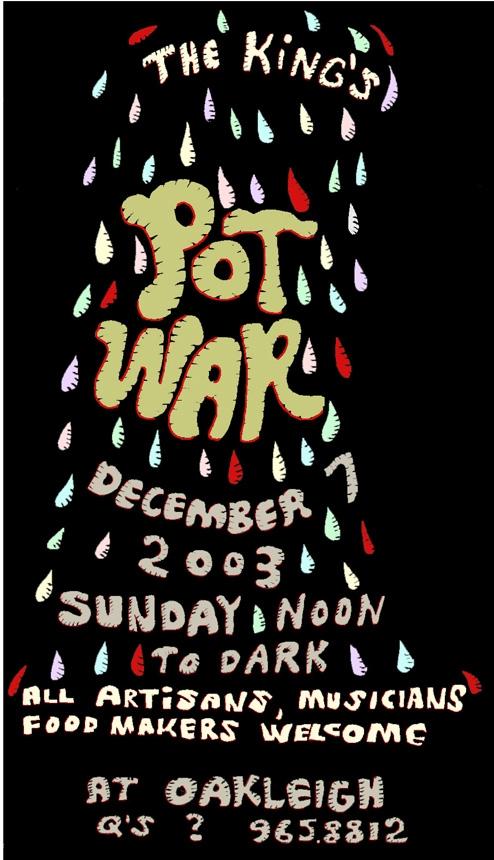 Pot-War-2003.jpg
