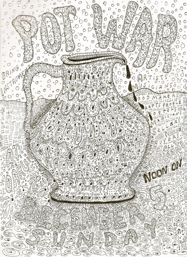 Pot-War-2010.jpg