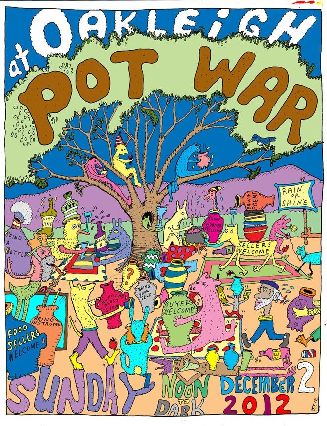 Pot-War-2012.jpg
